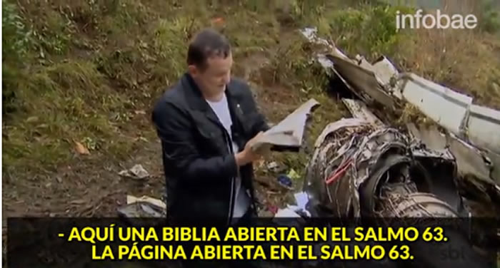 BIBLIA22