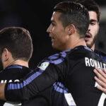 El videoarbitraje: FIFA crea confusión y aporta muy poco