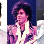 Bowie, Prince, Cohen y Juan Gabriel: un año funesto para la música