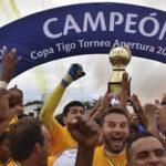 Sport Boys de Bolivia vive una realidad distinta a su homólogo del Callao