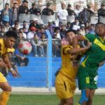 Sport Ancash vs Cantolao: Lugar, fecha y hora del partido por el ascenso