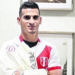 ¿Qué equipos están interesados en llevarse a Miguel Trauco?