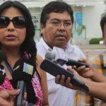 Chapecoense: Funcionaria boliviana que evaluó vuelo busca asilo en Brasil (VIDEO)