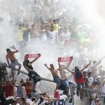 Eliminatorias: FIFA vuelve a sancionar a Chile por cantos homófobos
