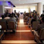 CIDH abre Relatoría sobre Derechos Económicos, Sociales y Culturales