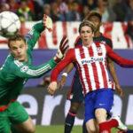 Champions League: Resumen y resultados de la fecha 6