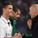 Real Madrid: ¿Qué dijo Cristiano Ronaldo luego de ganar el Mundial de Clubes?