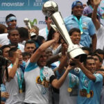Descentralizado 2016: Sporting Cristal logró la corona 18 (RESUMEN)