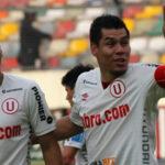 ¿Cómo se jugará la Copa Libertadores 2017?