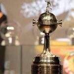 Sorteo Copa Libertadores 2017 EN VIVO se realiza esta noche en Asunción