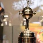 Copa Libertadores 2017: Sorteo, hora y transmisión en vivo desde la Conmebol