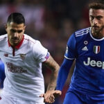 Champions League: Programación, fecha y canal en vivo de la fecha 6