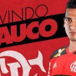 ¿Qué dijo el técnico de Flamengo sobre la contratación de Miguel Trauco?