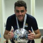 Revuelo por renuncia de Mariano Soso a la dirección técnica de Sporting Cristal