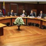 Colombia: Corte Constitucional aprobó vía rápida para leyes sobre la paz