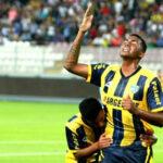 Sport Rosario campeón de la Copa Perú 2016 al ganar 2-1 a Racing