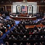 EEUU: Cámara baja aprueba presupuesto de Defensa superior al que pedía Obama