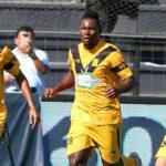 Academia Cantolao campeón de la Segunda División y jugará el Descentralizado 2017