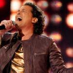 """""""Carlos Vives + amigos"""": nuevo DVD-CD que lanzará el cantante colombiano"""