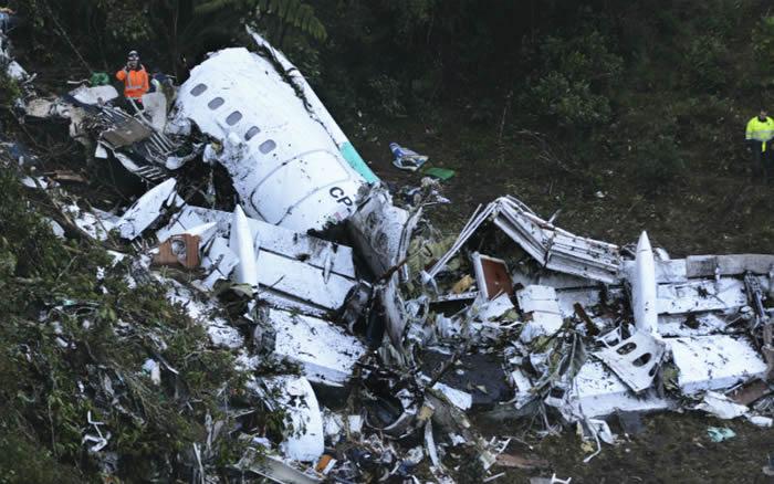 Chapecoense-avio-accidente-destacada