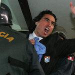 Sporting Cristal: 'Chemo' Del Solar llega a La Florida en reemplazo de Soso