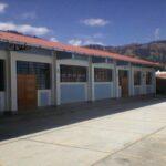 Gobierno transfirió 175 millones de soles para construcción de 187 colegios