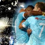 Conmebol: Sporting Cristal es un club de gran tradición copera