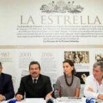 Diarios panameños afectados por caso Waked descartan su venta