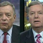 EEUU: Presentan en el Senado leypara proteger a jóvenes indocumentados