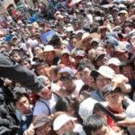 Melgar vs Universitario: La reventa duplica precios de las entradas