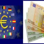 Bélgica: El euro celebra sus quince años rozando la paridad con el dólar