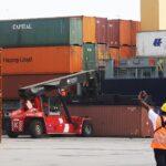 Perú y Paraguay únicos con crecimiento en sus exportaciones en 2016