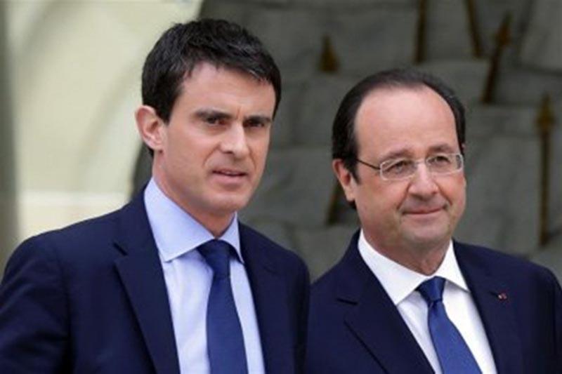 France-L-Reuters
