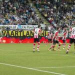 YouTube: El mejor gol del año lo anotó adolescente danés de 16 años
