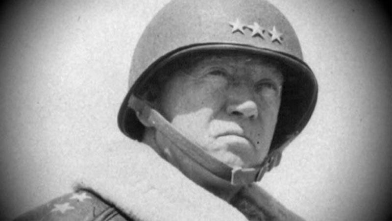 George_Patton