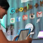 Cuba: Google y Etecsa firmarán acuerdo para mejorar acceso a internet