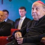 Italia: Fallece segundo sucesor de Escrivá al frente del Opus Dei