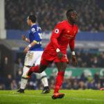 Premier League: Liverpool gana 1-0 al City y lo aleja de la punta