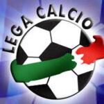 Liga italiana: Resultados de la 15ª jornada que lidera Juventus