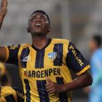 Copa Perú 2016: Sport Rosario vence 3-2 a Binacional y se acerca al ascenso