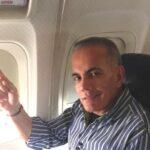 "Venezuela: Oposición ve como ""paso positivo"" liberación de Manuel Rosales"