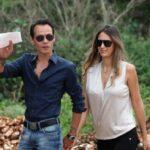 Marc Anthony y Shannon de Lima confirman fin de su matrimonio