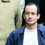Odebrecht abandona la cárcel y va a prisión domiciliaria (VIDEO)