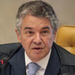 Brasil: Supremo empieza a decidir la suerte del presidente del Senado