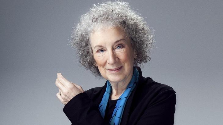 Margaret_Atwood2