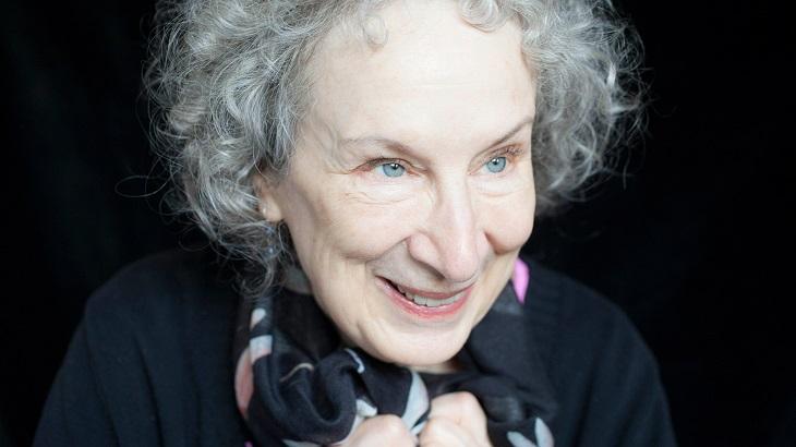 Margaret_Atwood3