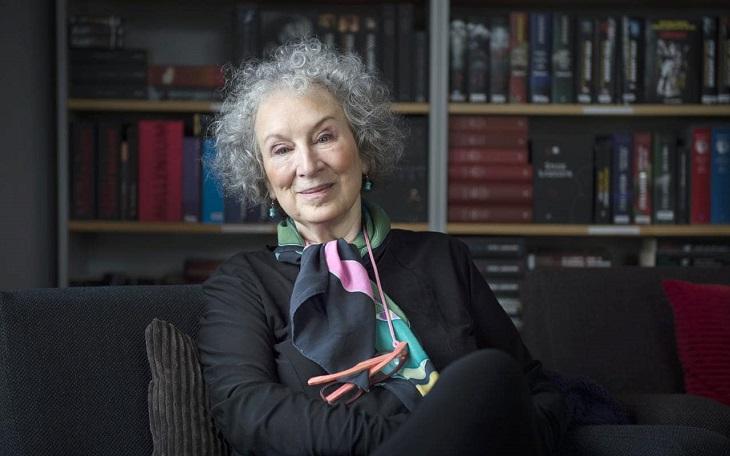 Margaret_Atwood4