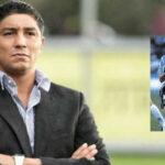 Brasil:Exfutbolista Mario Jardel destituido como diputado por corrupción