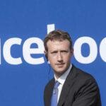 Zuckerberg pide perdón a británicos por filtración de datos(VIDEOS)