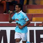 Sporting Cristal consigue empate de oro en Arequipa
